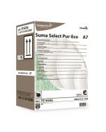 Suma Select Pur-Eco A7 Safepack