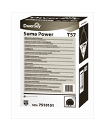 Suma Power T57 10l Safepack