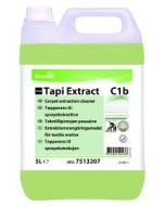 Tapi Extract 5l