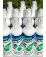 Yocoair-suihke 200 ml