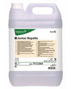 Jontec Repello 5l
