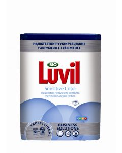 Bio Luvil Sensitive Professional 8 kg