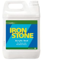 Diversey Iron Stone 5l