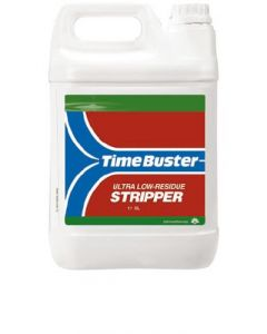 Diversey TimeBuster 5l