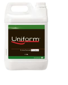Uniform™ Linoleum Primer 5l