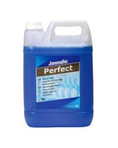 Jonmatic Perfect 5l