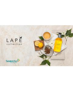 LAPÉ Collection
