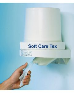 Soft Care Tex -kosteapyyhe H42