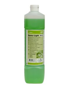 Suma Light D1.2 1l