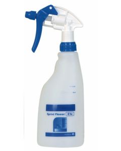 Sprint Flower -sumutinpullo, 500 ml