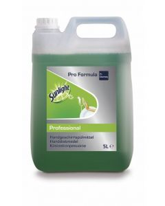 Sunlight Professional 5l